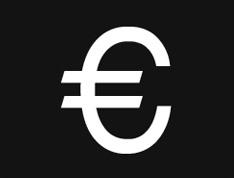 econovation wirtschaftlichkeit