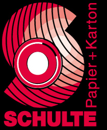 econovation - Projekt Neenah Gessner Bruckmühl - Logo